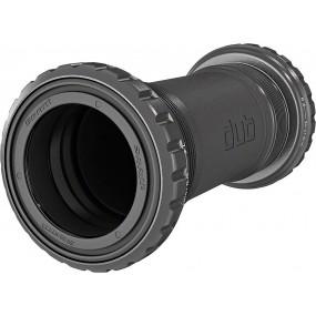 Monobloc Sram Dub BSA 68/73mm