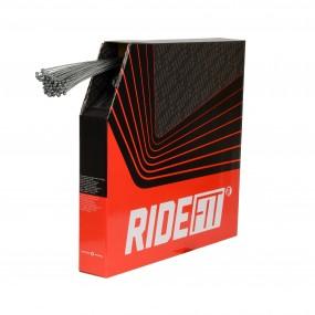 Cablu frana RideFit 1.2х2100mm/100
