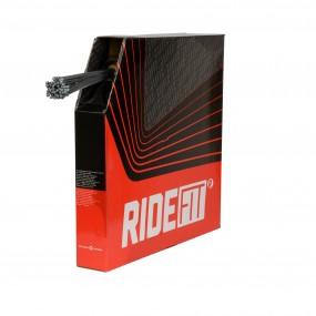 Cablu frana RideFit Slick 1.2х2100mm/100