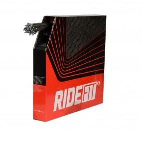 Cablu frana RideFit Silck 1.2х2100/100 stain