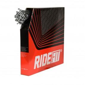 Cablu frana RideFit 1.5х2000mm MTB 100
