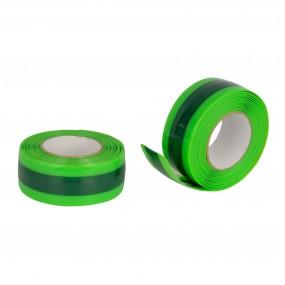 Banda antipana COX TubeGuard TREKING W25mm verde