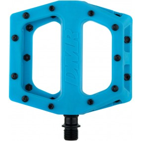 син:blue
