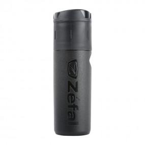 Bidon Zefal Z-BOX за инструменти черен