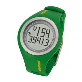 Ceas cu pulsometru Sigma PC 22.13 Man verde