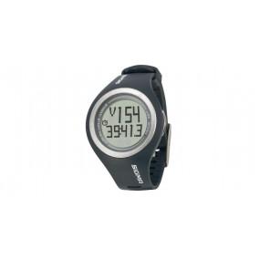 Ceas cu pulsometru Sigma PC 22.13 Woman gri