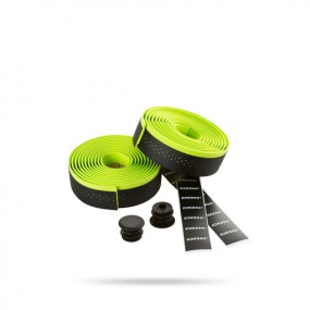 Ghidolina COX Duo Ruote Evo 3mm