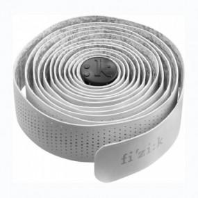 Ghidolina Fizik Endurance Tacky 2.5mm