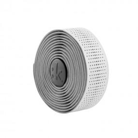 Ghidolina Fizik Endurancе 2.5mm