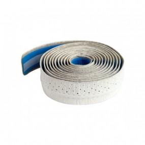 Ghidolina Fizik Performance Tacky 3mm