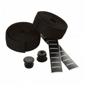 Ghidolina COX Rhombo GEL 2.5mm