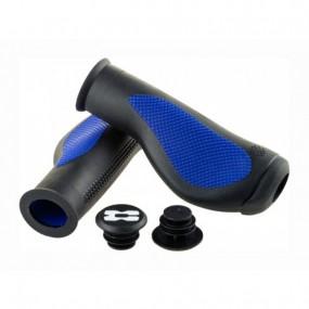 Mansoane COX Comfort II 128mm