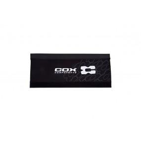 Chainstay Protectie COX LOGO 1.0