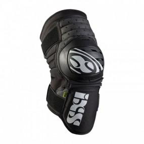 Protectii genunchi IXS Dagger knee