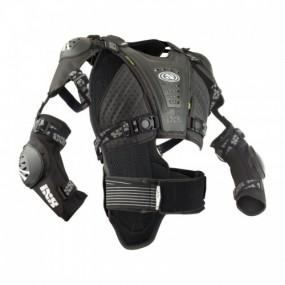Protector pentru corp IXS Cleaver Jacket