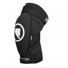 Protectii genunchi Endura MT500 new
