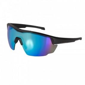 Ochelari FS260-Pro black