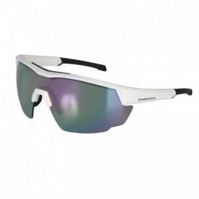 Ochelari FS260-Pro white