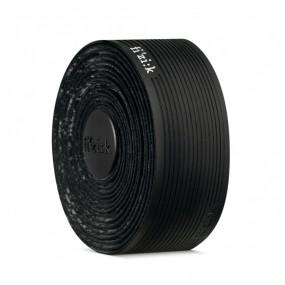 Ghidolina Fizik Vento Microtex Tacky 2mm
