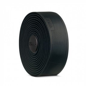 Ghidolina Fizik Vento Solocush Tacky 2.7mm negru