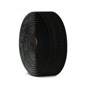 Ghidolina Fizik Tempo Bondcush Soft 3mm negru