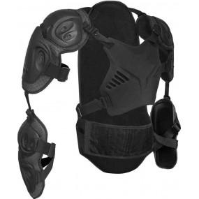 Protector pentru corp IXS Assault Evo