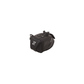 Geanta Sa Zefal Iron Pack 2 M-TF negru