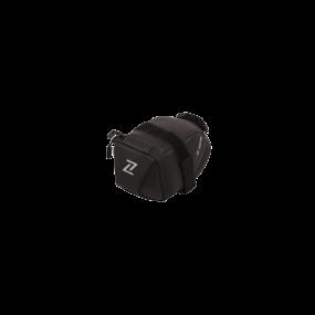 Geanta Sa Zefal Iron Pack 2 M-DS negru