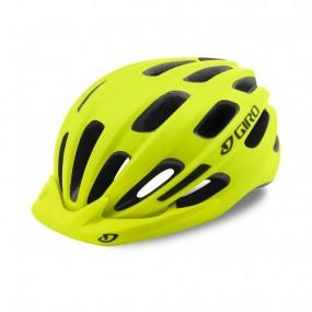 неон/жълт:neon/yellow