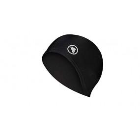 Hood pentru Casca Endura FS260-Pro negru