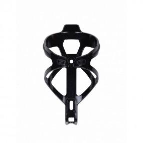 Bidon cos Zefal Pulse B2  + mount negru