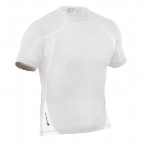 бял:white