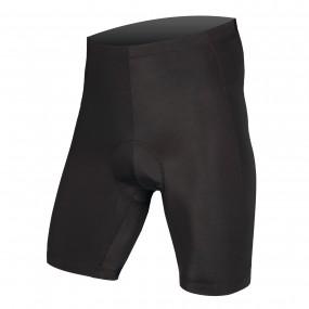 Pantaloni scurti cu bretele Endura 6-Panel