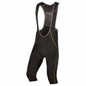 Pantaloni lunga Endura MT500