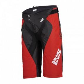 Pantaloni scurti IXS Race 7.1 DH