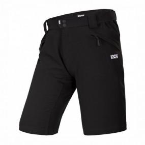 Pantaloni scurti IXS Vapor 6.1 Trail