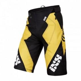 Pantaloni scurti IXS Vertic 6.1 DH