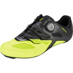 черен/жълт:black/yellow