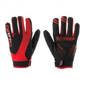 червен/черен:red/black