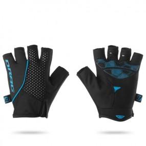черен/син:black/blue