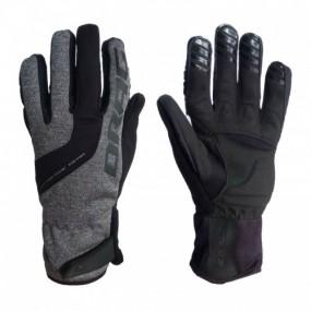 черен/сив:black/gray