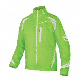 Jacket Endura Luminite 4-in-1