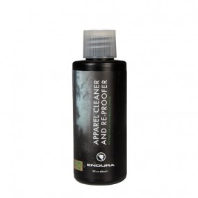 Proofer si Cleaner Endura 2in1 60ml