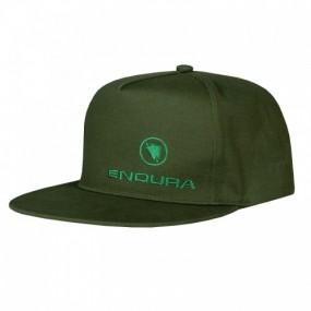 Palarie Endura One Clan verde