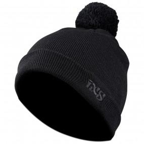 Palarie IXS Basic negru