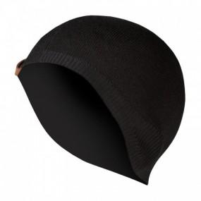 Palarie Endura Baabaa Merino Skullcap II negru