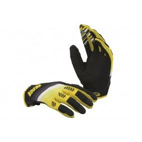 жълт:yellow
