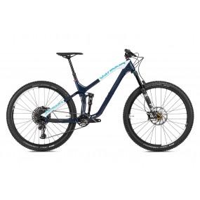 Bicicleta NS 29 Define 2 130