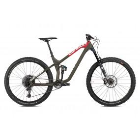 Bicicleta NS 29 Define 2 150