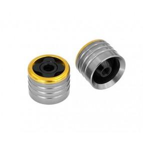 Adapter pentru SR QLC2-20mm